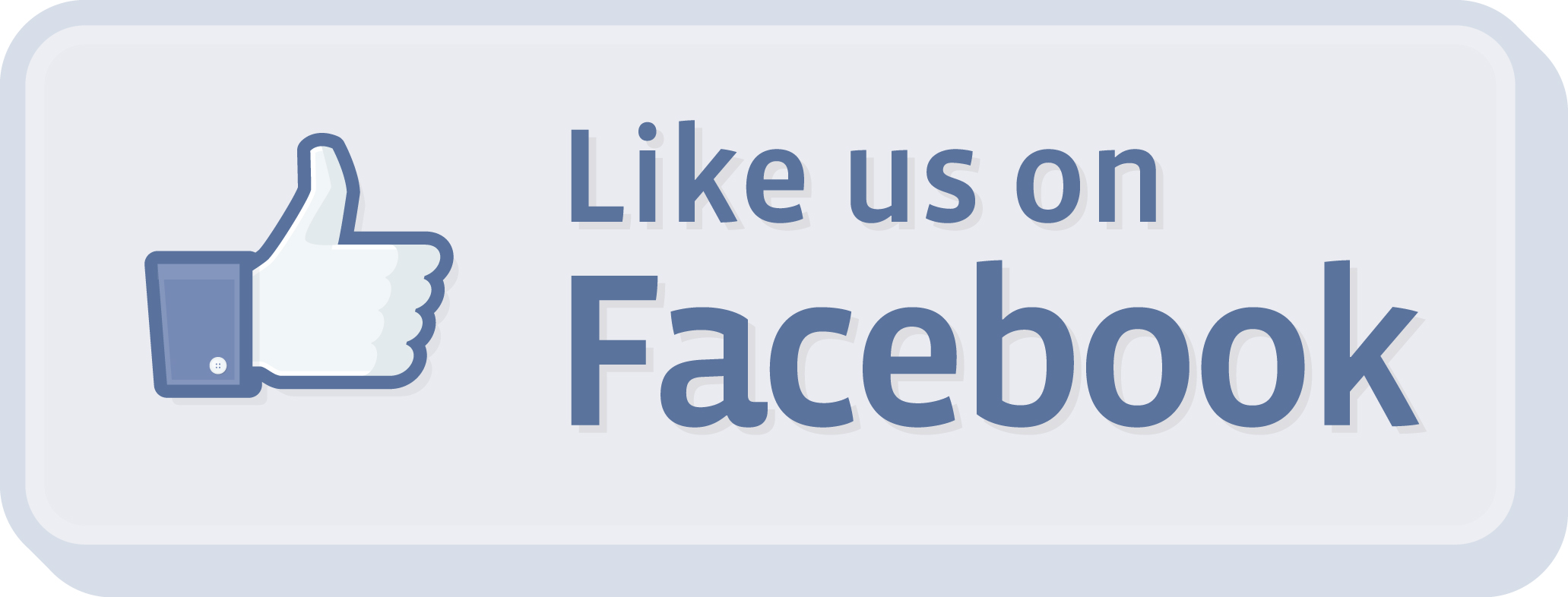 like us on facebook1