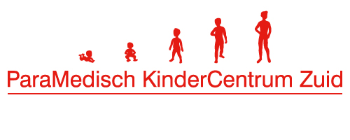 Logopedie KinderCentrum Sittard-Geleen